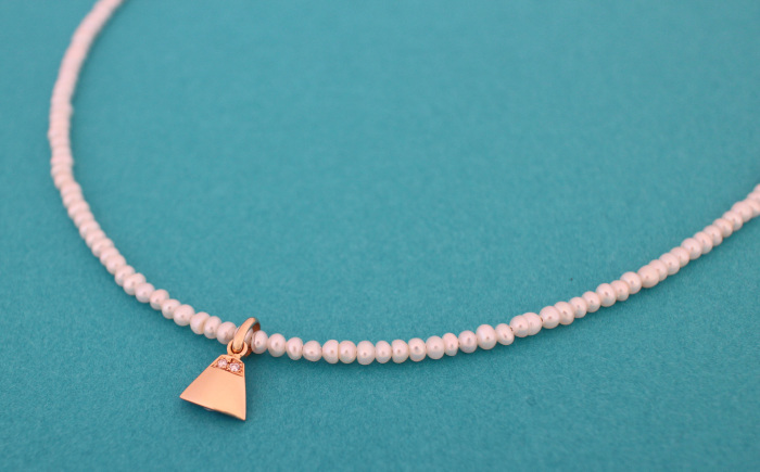 Petit Jewelry_e0181827_16573336.jpg