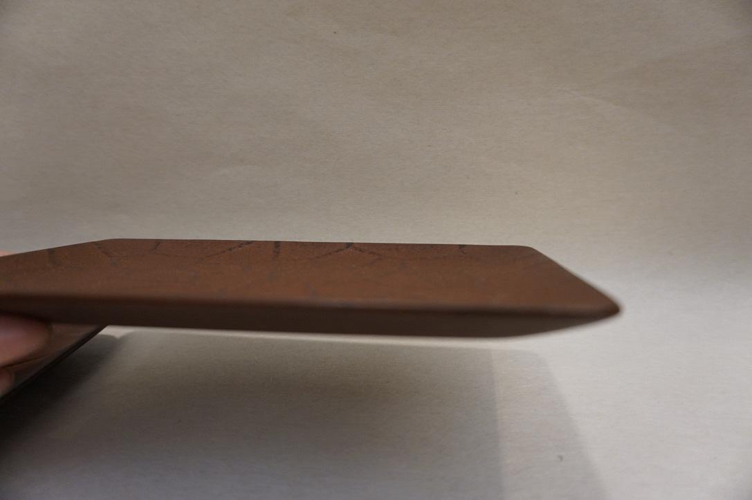 工房くさなぎさんの漆皿2種類_b0132442_13411576.jpeg