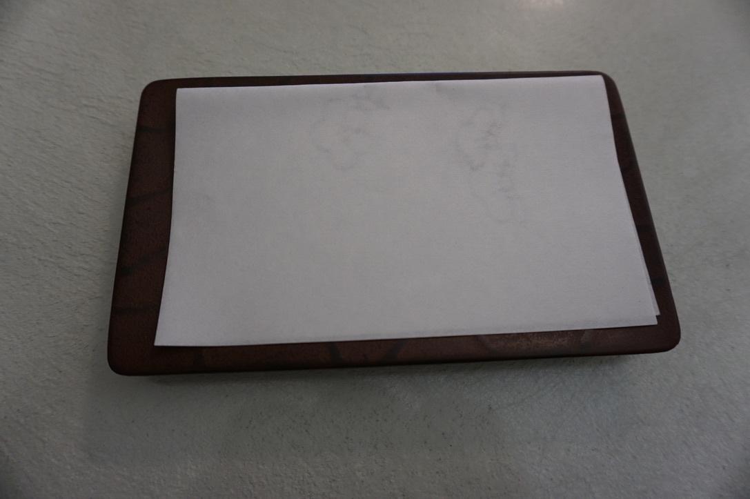 工房くさなぎさんの漆皿2種類_b0132442_13413556.jpeg