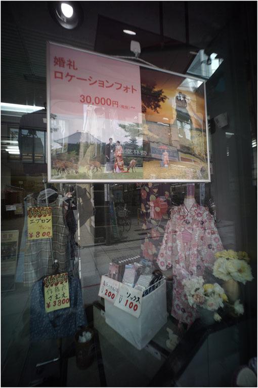 875.02 生き生きと(2020年5月30日ホロゴン15mmF8は勝手知ったる奈良町をのびのび散歩)2 心に音楽を_c0168172_00500245.jpg