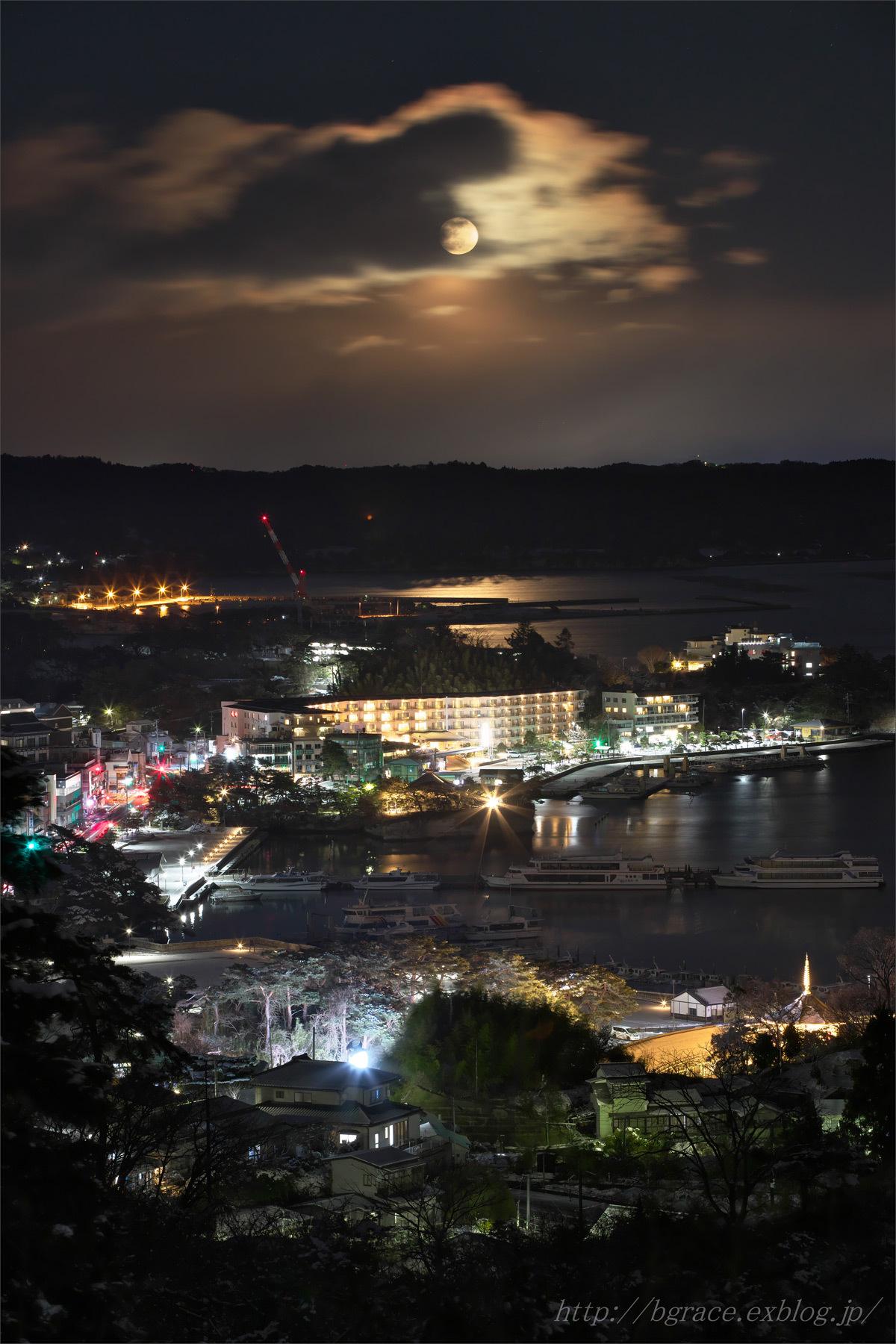 月光の松島_b0191074_21402716.jpg