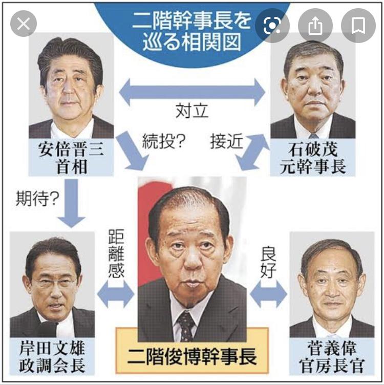 二●幹事長というヤバい人_e0365075_22530198.jpeg