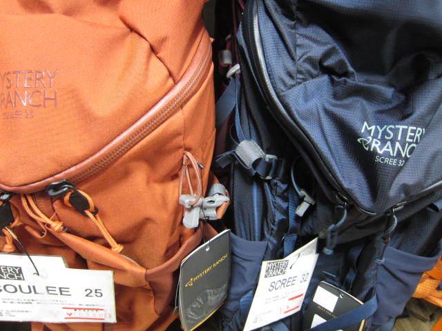 登山用も通勤通学向け、モデルチェンジのザックが値下げ!!_d0198793_17531848.jpg
