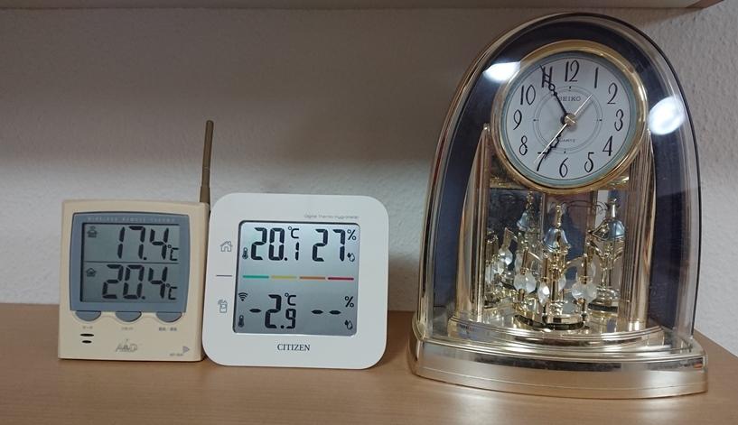 この冬一番の寒さ_b0088521_22144107.jpg