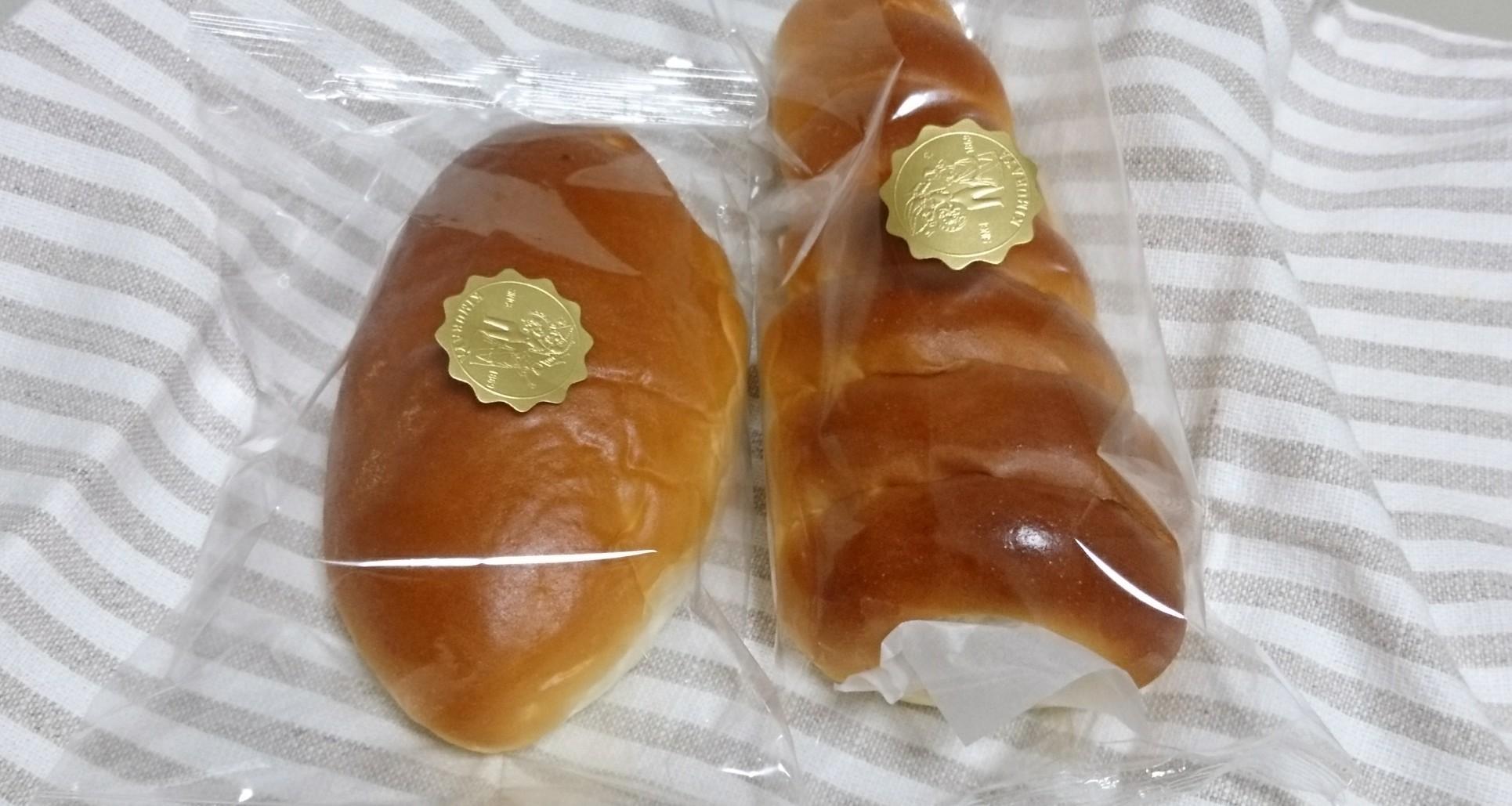 木村屋のパン_b0203030_18352880.jpg