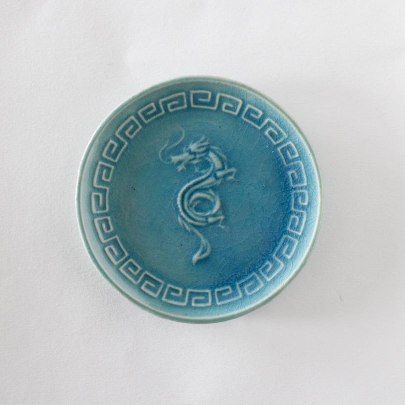 限定販売の可愛い豆皿ができました♡_f0220354_09411579.jpeg