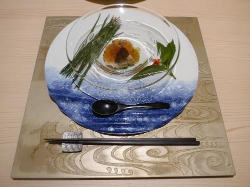 京都・東山「肉割烹ふたご」へ行く。_f0232060_15283723.jpg