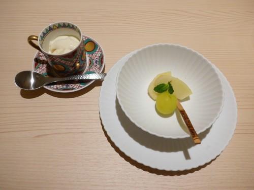 京都・東山「肉割烹ふたご」へ行く。_f0232060_15352776.jpg