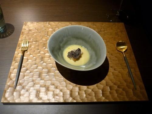 京都・二条城「Singlar シンギュラー」へ行く。_f0232060_20203527.jpg