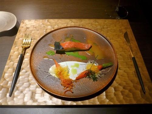 京都・二条城「Singlar シンギュラー」へ行く。_f0232060_20363330.jpg