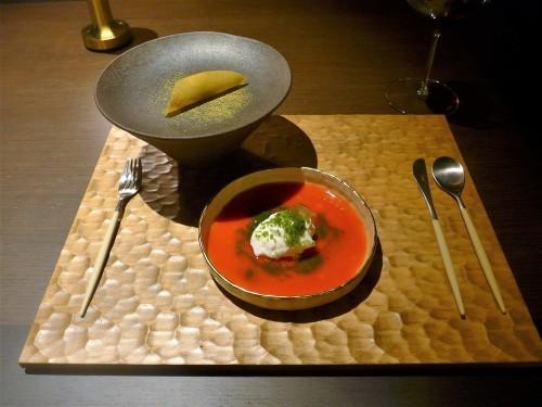 京都・二条城「Singlar シンギュラー」へ行く。_f0232060_20422564.jpg