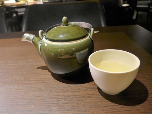 京都・二条城「Singlar シンギュラー」へ行く。_f0232060_20474837.jpg