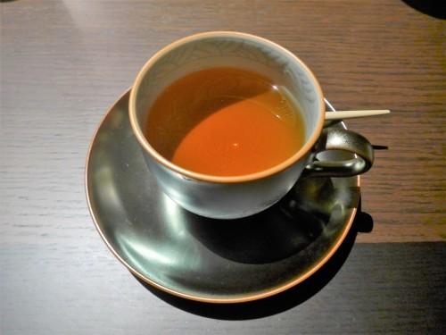 京都・二条城「Singlar シンギュラー」へ行く。_f0232060_20483637.jpg