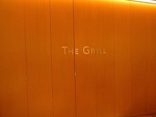 京都・七条「THE GRILL ザ・グリル」へ行く。_f0232060_21081036.jpg
