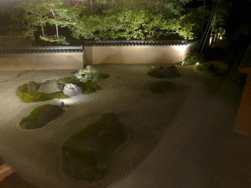 京都・七条「THE GRILL ザ・グリル」へ行く。_f0232060_21081693.jpg