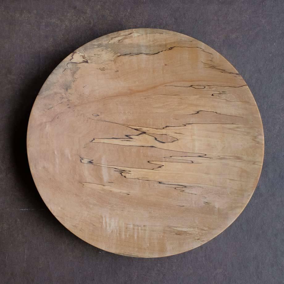佐古馨さんの木の皿_f0380269_16360762.jpg