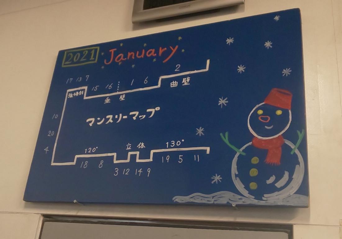 新年マンスリー更新♪_d0246875_11055286.jpg