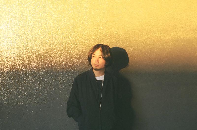ナカコー&沼澤尚  無観客/ライブ配信 from Atelier ju-tou_e0241591_15011327.jpg