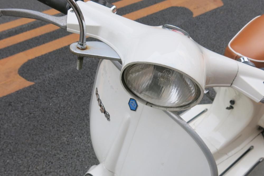 ベスパ50S@お客様車両♪_b0117797_18223185.jpg