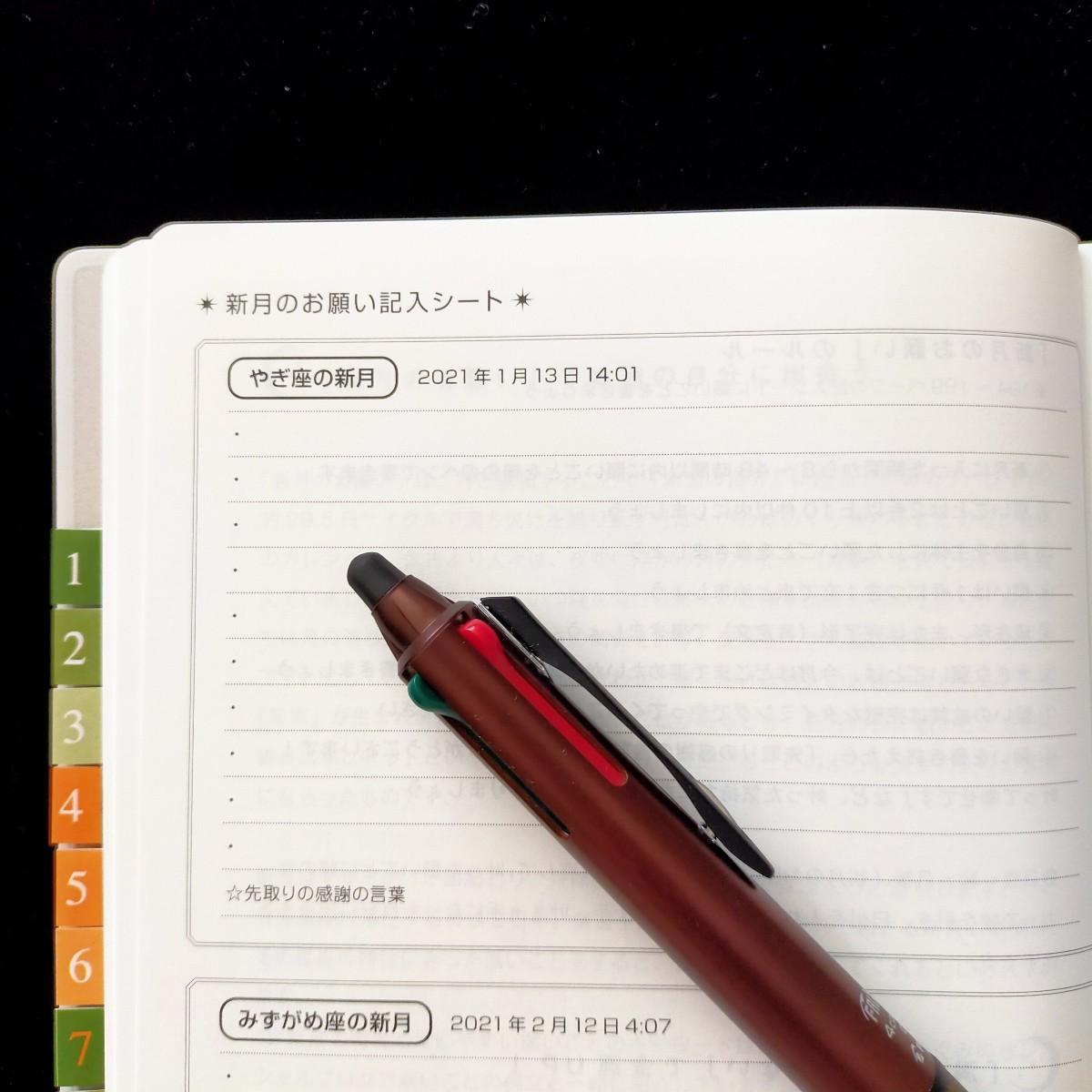 218112 「新月のお願い」INやぎ座の例文_f0164842_12115157.jpg