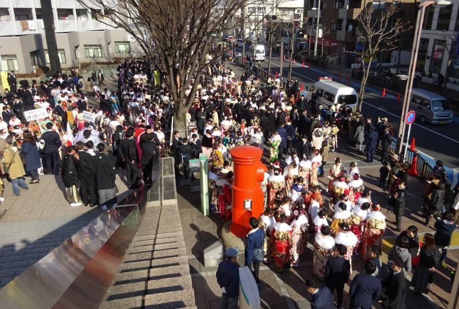 小平市成人式はオンライン開催_f0059673_17135560.jpg