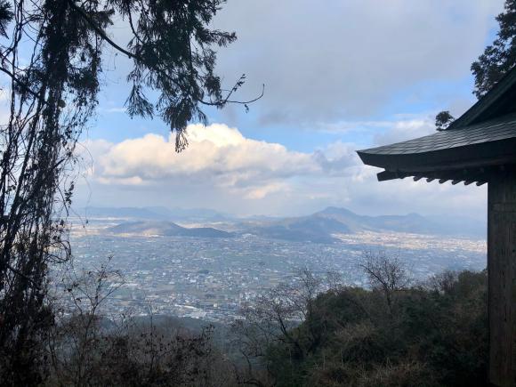 金刀毘羅山(香川県)_d0339676_17320144.jpg