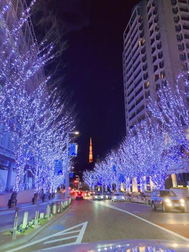【おうちゴハン】レモンサワー 麒麟ストロング〜麒麟堂_f0207881_13404648.jpg