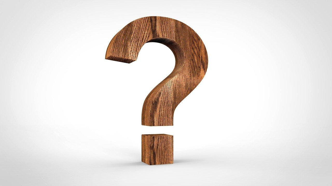 【お客様からの質問】小学生のテスト・プリントどうする??_e0303386_16222625.jpg