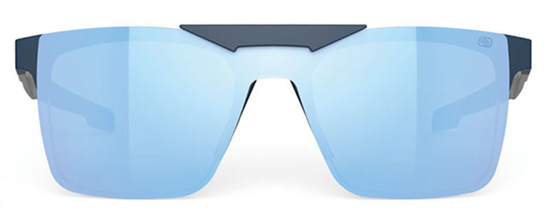 RUDYPROJECT(ルディープロジェクト)新スタイル跳ね上げ式2021年モデル度付き対応アイウェアINKAS(インカス)フリップアップ発売開始!_c0003493_15392686.jpg