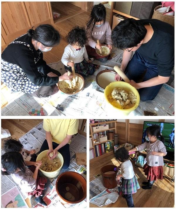 今年も手作り味噌を仕込みました_c0022913_17230186.jpg
