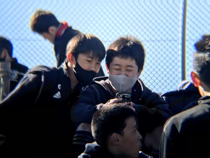 U-13TRM港北FC_a0109314_11363147.jpeg
