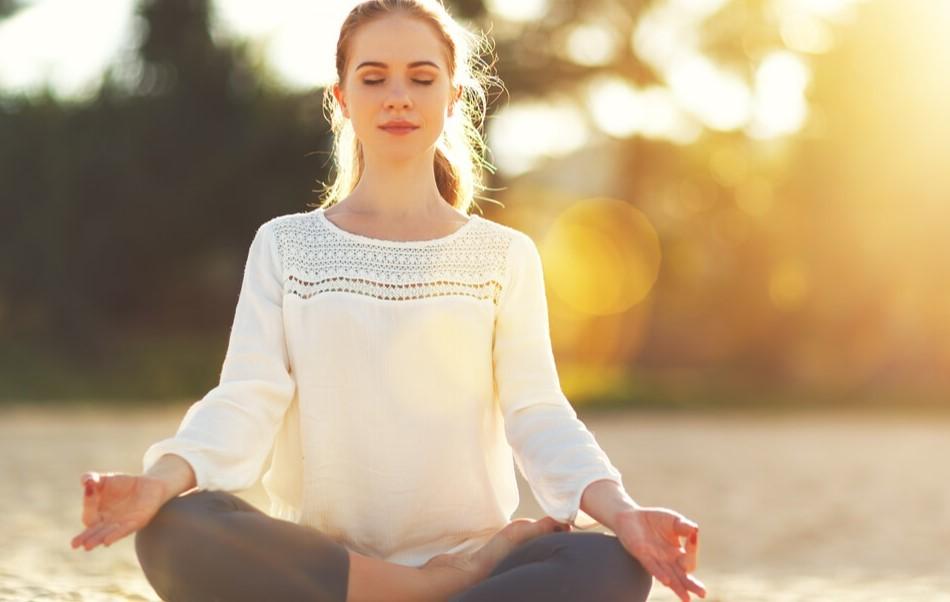 一緒に、朝、瞑想しませんか?_c0125114_20363274.jpeg
