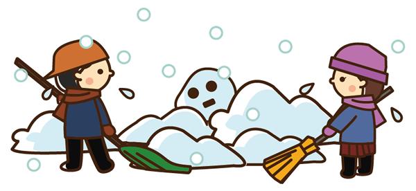 大雪_b0251421_09002828.jpg
