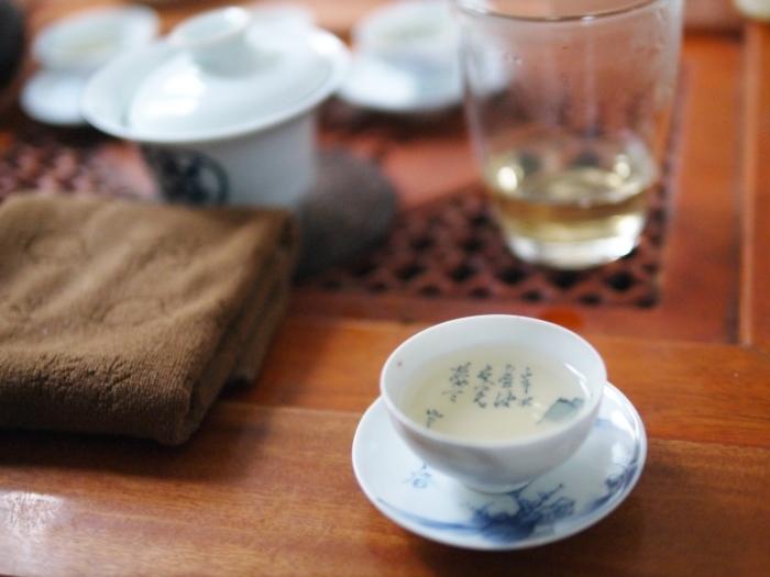 中国茶指導老師資格取得講座_a0169924_17231775.jpg