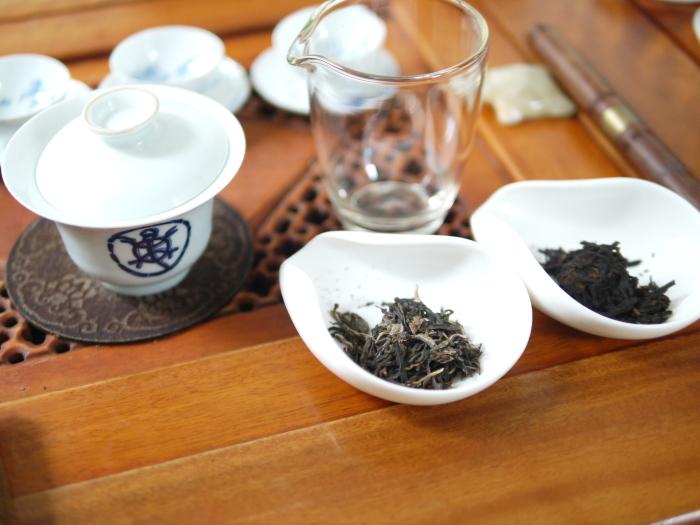 中国茶指導老師資格取得講座_a0169924_17232916.jpg