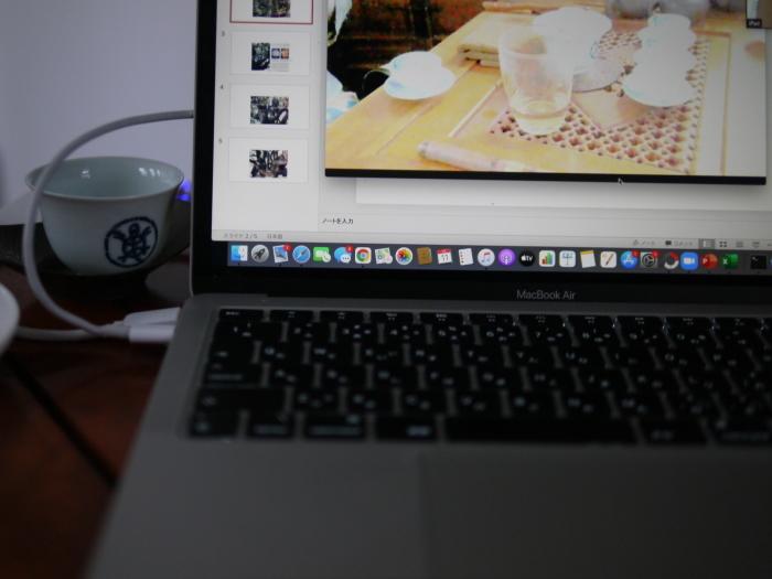 中国茶指導老師資格取得講座_a0169924_17234235.jpg
