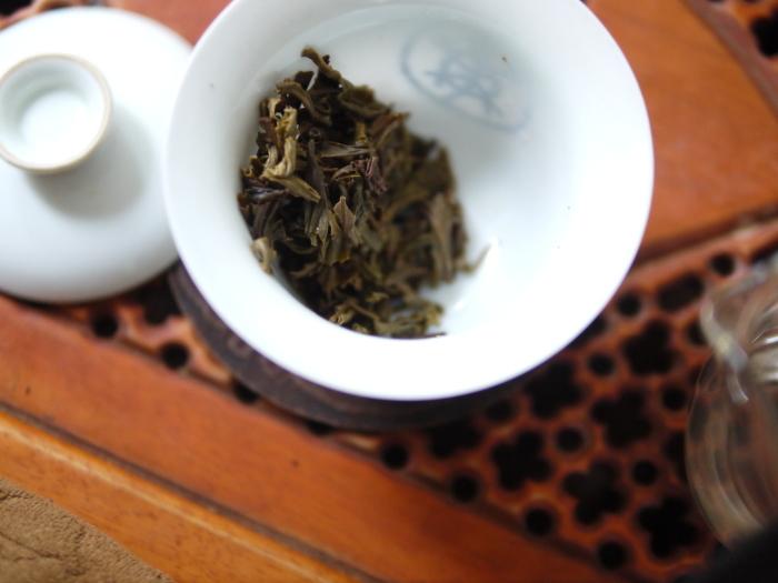 中国茶指導老師資格取得講座_a0169924_17240138.jpg