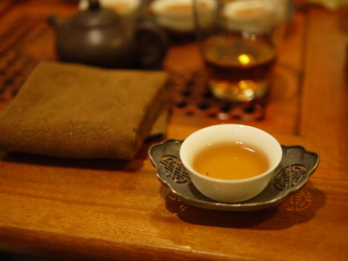 中国茶指導老師資格取得講座_a0169924_17241109.jpg