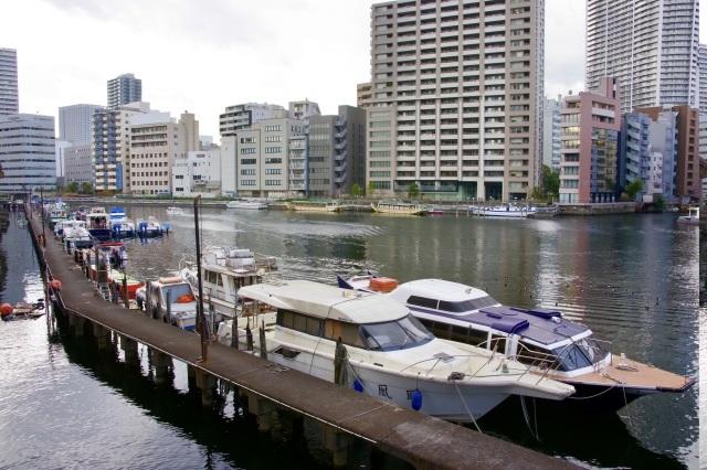 運河沿いの遊歩道_b0191026_16573014.jpeg