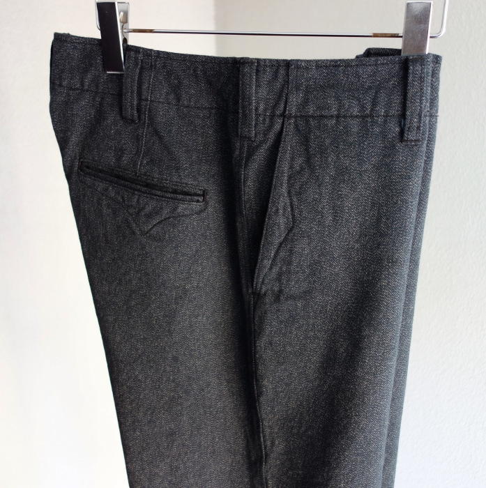 3月の製作 / factory work pants_e0130546_12012812.jpg