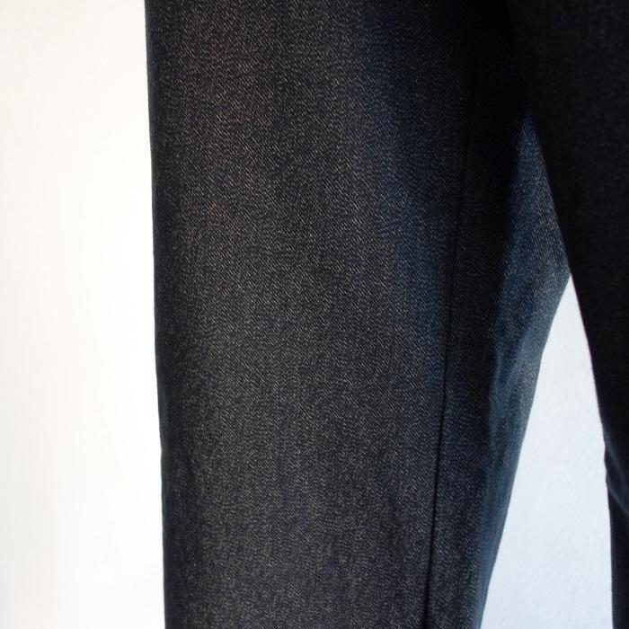 3月の製作 / factory work pants_e0130546_12034449.jpg