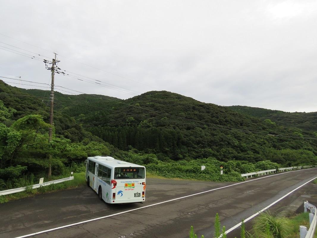土川車庫前(つちかわしゃこまえ)_c0360849_12275378.jpg