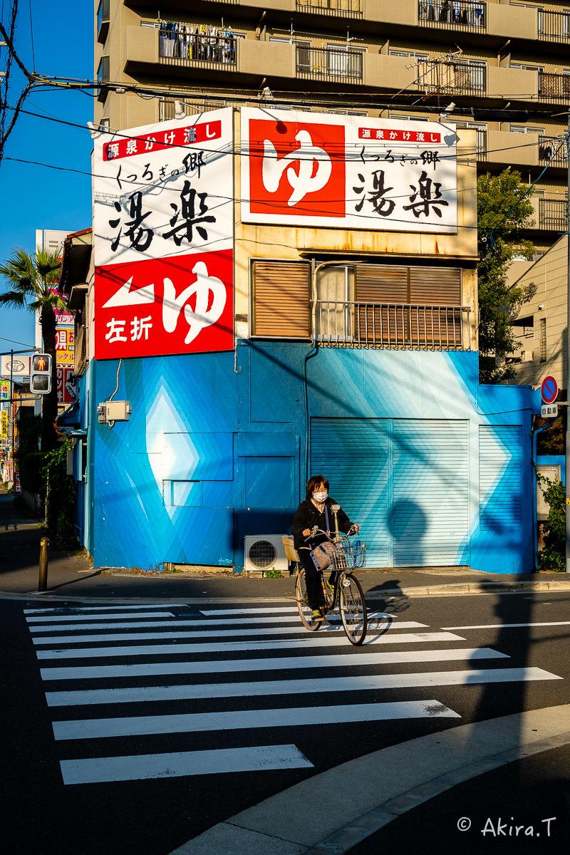 北加賀屋 -6-_f0152550_21280231.jpg