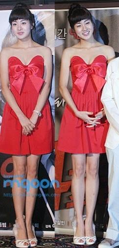 スタイル良すぎ!美肌!カン・ソラ 過去の姿 ヒョンビンと公開熱愛 バレー服姿が歴代級と絶賛 結婚!旦那さんはどんな人?_f0158064_18510267.jpg