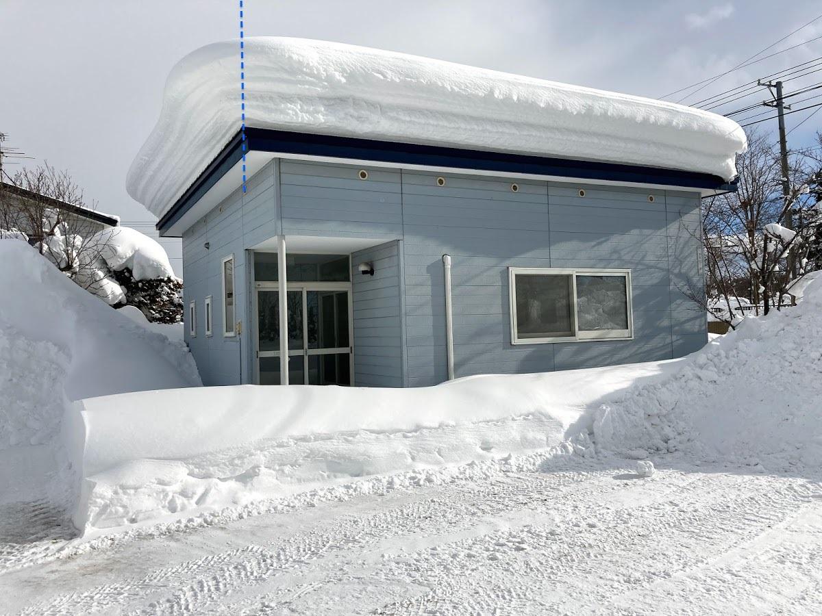 いえのえほん構造篇/多雪地域の陸屋根2_c0189970_12002680.jpg