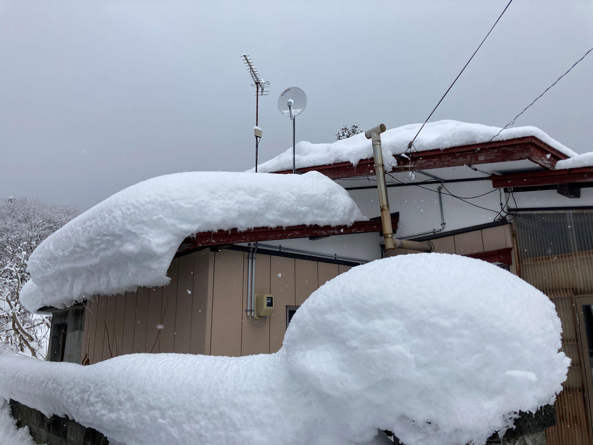 除雪ツアーはつづく_c0108174_21051726.jpg