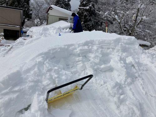 除雪ツアーはつづく_c0108174_21053005.jpg