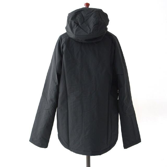 Patagonia [パタゴニア正規代理店] Boys\' Insulated Isthmus Jacket [68045] ボーイズ・インサレーテッド・MEN\'S / LADY\'S_f0051306_17503908.jpg