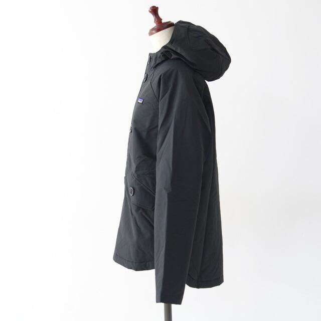 Patagonia [パタゴニア正規代理店] Boys\' Insulated Isthmus Jacket [68045] ボーイズ・インサレーテッド・MEN\'S / LADY\'S_f0051306_17503982.jpg