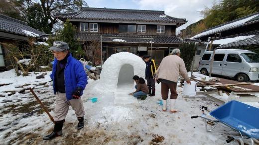 大雪_f0208315_21131748.jpg